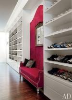 Closet_31