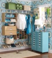 Closet_33
