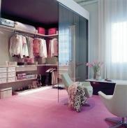 Closet_34