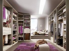Closet_35