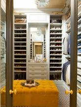 Closet_4