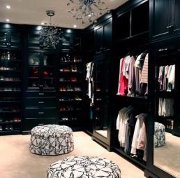 Closet_7