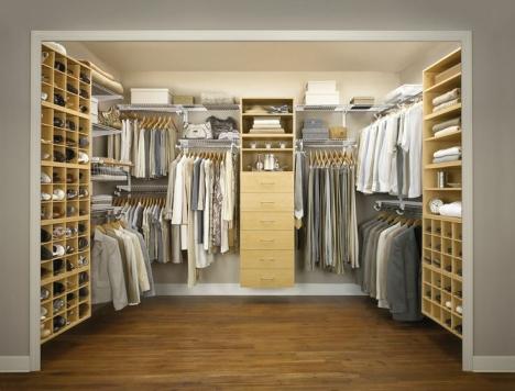 Closet_8