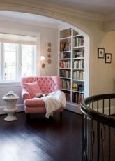 Reading&relaxing_corners_11