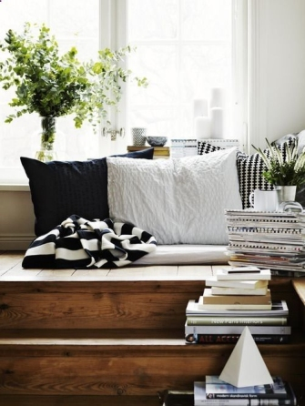 Reading&relaxing_corners_12