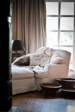 Reading&relaxing_corners_15