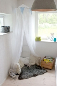 Reading&relaxing_corners_16