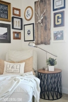 Reading&relaxing_corners_18