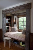 Reading&relaxing_corners_2