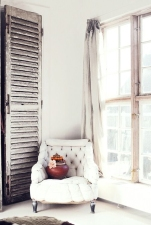 Reading&relaxing_corners_20