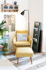 Reading&relaxing_corners_25