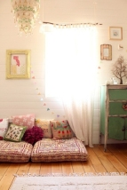 Reading&relaxing_corners_26
