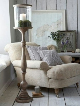 Reading&relaxing_corners_27