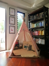 Reading&relaxing_corners_3