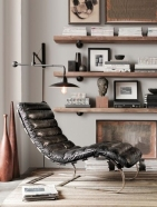 Reading&relaxing_corners_30