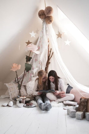 Reading&relaxing_corners_32