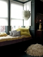 Reading&relaxing_corners_35