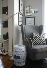 Reading&relaxing_corners_5