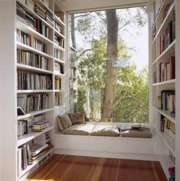 Reading&relaxing_corners_7