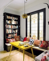 Reading&relaxing_corners_8