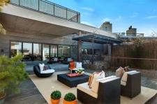 Sothebys_Homes_10