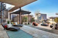 Sothebys_Homes_11