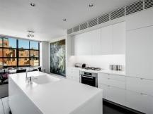 Sothebys_Homes_2