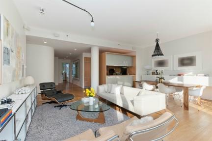 Sothebys_Homes_21