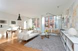 Sothebys_Homes_22