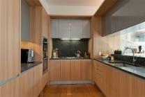 Sothebys_Homes_23