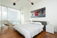 Sothebys_Homes_25