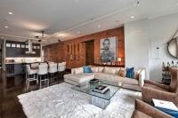 Sothebys_Homes_27