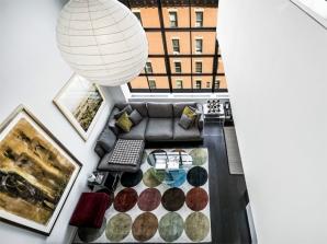 Sothebys_Homes_3