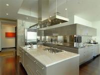 Sothebys_Homes_33