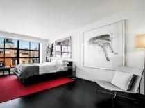 Sothebys_Homes_4
