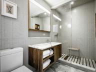 Sothebys_Homes_6