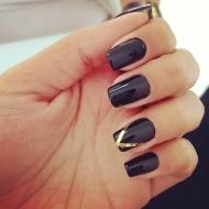 Black&Gold_30
