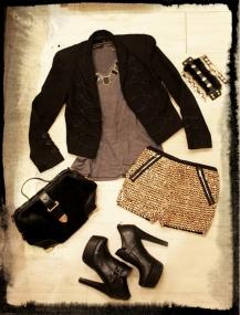 Black&Gold_37