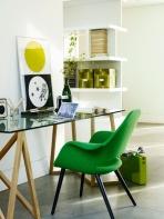 Green_3