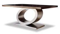 Ellipse Table: $9,800