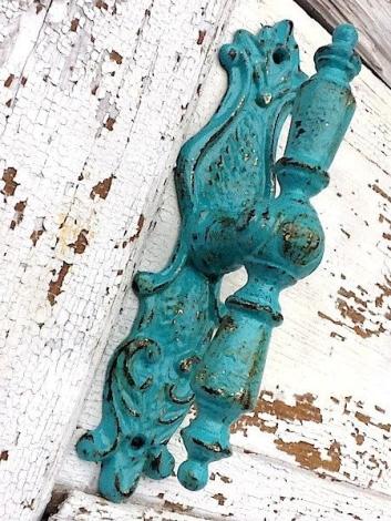 turquoise_1