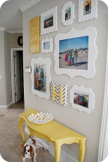 wall_decor_17