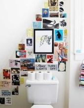 wall_decor_20