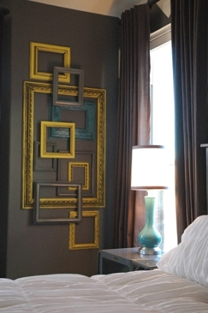 wall_decor_25