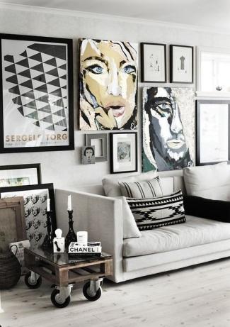 wall_decor_3