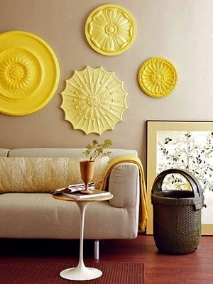 wall_decor_7