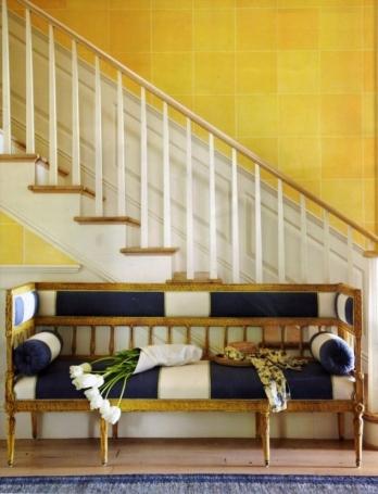 Yellow_8