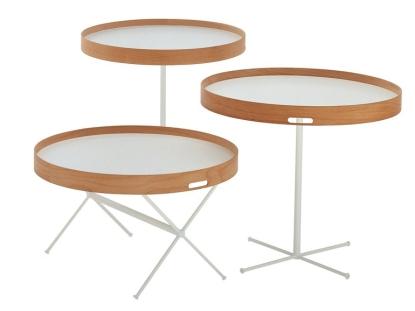 1CHAB TABLE_DE PADOVA
