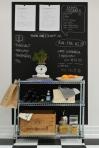 Blackboard_13