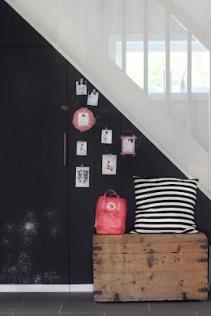 Blackboard_15